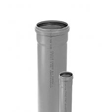 Труба  ПВХ 50х3,2х250