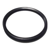 Кольца  уплотнительные к трубам ПВХ для наружной канализации Ф110