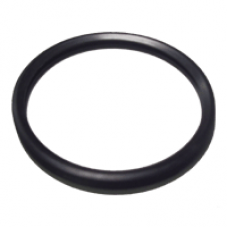 Кольца  уплотнительные к трубам ПВХ для наружной канализации Ф250