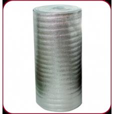 Фольгированная теплоизоляция 2 мм