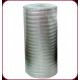 Металлическая теплоизоляция джермафлекс