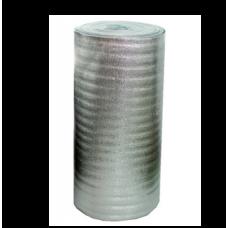 Металлическая теплоизоляция джермафлекс 2мм