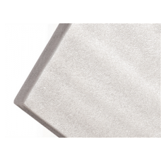 Теплоизоляционные маты 15 мм