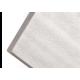 Теплоизоляционные маты и листы