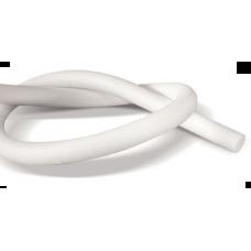 Уплотнитель швов (жгут) 15 мм