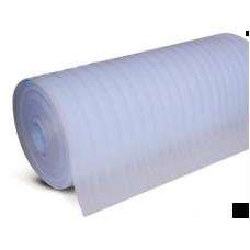 Теплоизоляция рулонная 8 мм